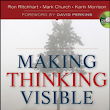 Making Thinking Visible: How to Promote Engagement, Understanding, and Independence... | Project Zero