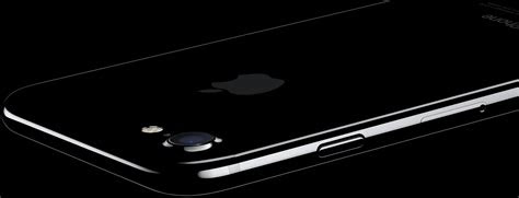 apple recommends   case  jet black iphone