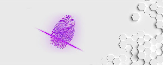 How biometrics are changing the software landscape | DCSL Software Ltd