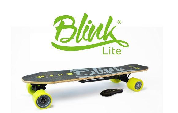 Best and Cheap Electric Skateboard kit  Boostedboard 2017 below $500  VirtualRealityBaBa