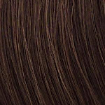 "Hairdo 18"" HH Highlight Extension - Shade: Choco Copper (R6/30H)"