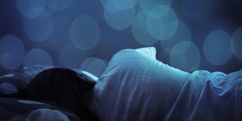 O-SLEEPING-facebook