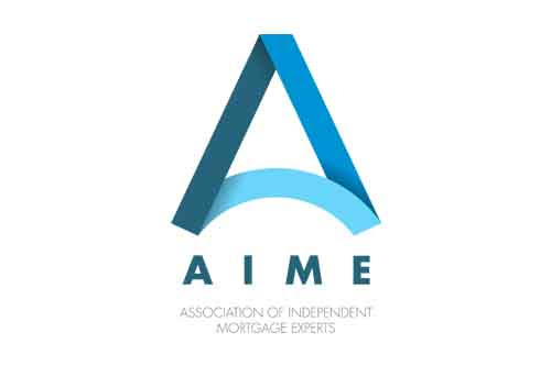 Brokers are still best option for prospective homebuyers – AIME