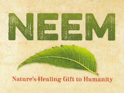 Neem Research