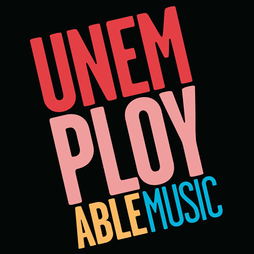 Free Downloads by Unemployable Music