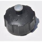 Earthquake/Eskimo Replacement Part | 11936 - Viper Self Vent Gas Cap