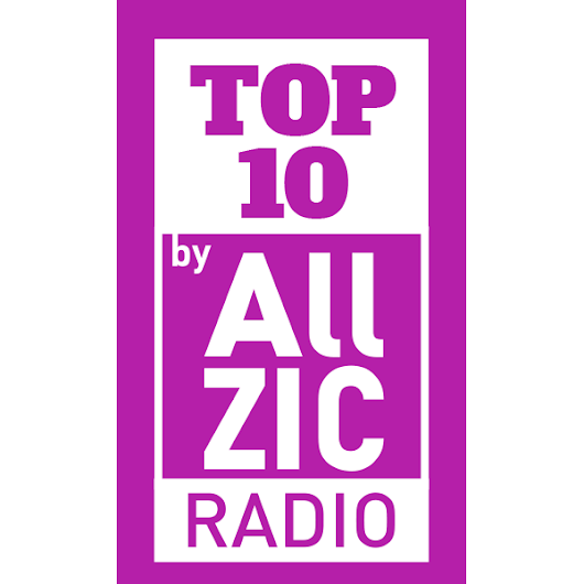 Allzic Radio TOP 10