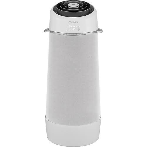 Frigidaire 12000 BTU Portable Air Conditioner - Cylinder Design