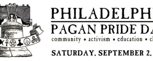 Weekend protests by Christian groups unite local Pagan communities | The Wild Hunt | Tenders of the Earth Temple