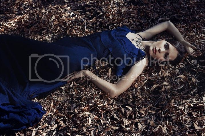 photo Ekaterina-Belinskaya-3_zps7c000b21.jpg