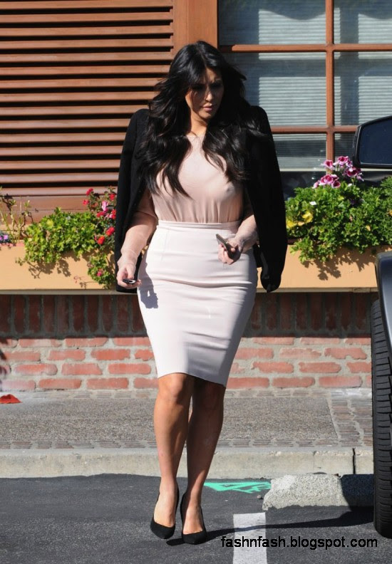 Kim-Kardashian-Out-and-About-in-Los-Angeles-Pictures-Photoshoot-5