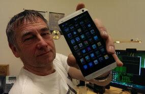 Kuus lahedat Androidi-rakendust, millest sa ei teadnud!