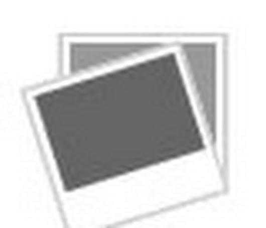 Wholesale Women  Mens Clothing  Google