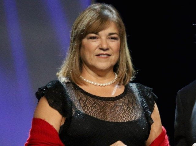 Loretta Sanchez (JC Olivera / Getty)