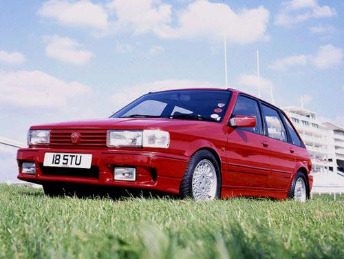 1989 mg maestro turbo_0