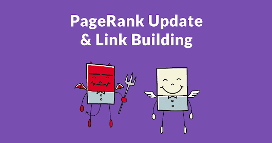 PageRank Patent Update - How it Impacts SEO - Search Engine Journal