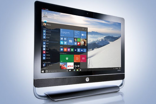 10 things Windows 10 failed to fix or flat-out broke