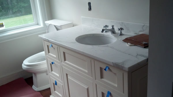 Amazing Remodeled Bathroom In Westfield New Jersey. 600 x 338 · 23 kB · jpeg