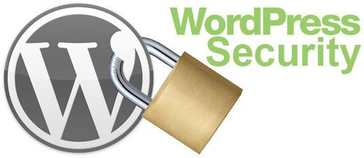 WordPress 4.2.4 Security and Maintenance Release