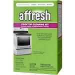 affresh Cooktop - Safety scraper