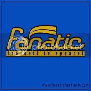 FanaticFanStore