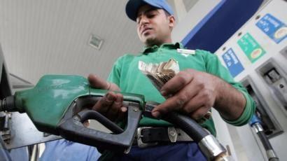 سعر البنزين في مصر 80 - Makusia Images