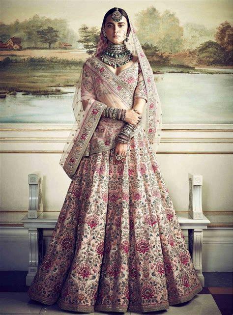The Real Anushka Sharma & Deepika Padukone Lehenga Cost