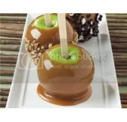 caramel apple oil Pictures, Images and Photos