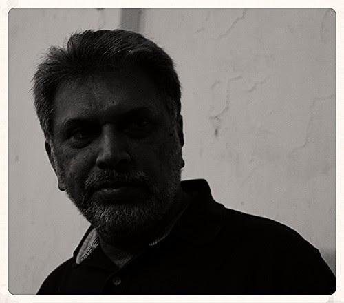Shantanu Sheorey ,, Eminent Photographer - Ad Film Maker by firoze shakir photographerno1