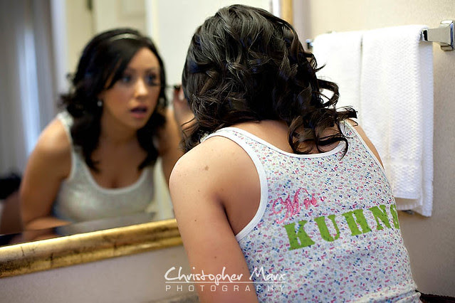 http://christophermarxphotography.com/