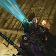 Fantasy Heroic Roleplaying: A D&D 4e Hack for Marvel Heroic Roleplaying : Critical Hits