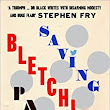 Saving Bletchley Park: How #socialmedia saved the home of the WWII codebreakers: : Dr Sue Black, Stevyn Colgan: 9781908717924: Books