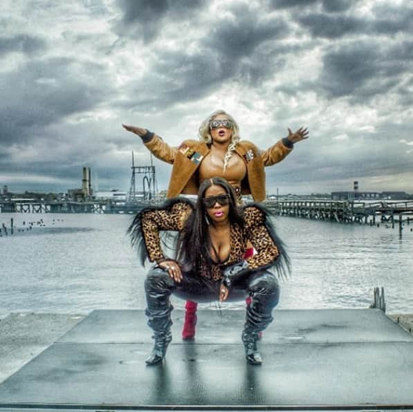 Image result for wake me up remy ma