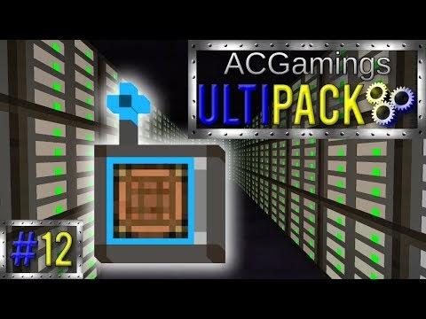 Minecraft Project Ozone Lite Mod List - Omong b