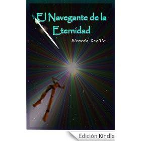 El Navegante de la Eternidad
