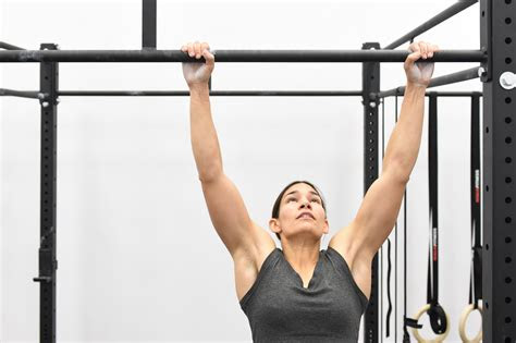 easy pull  bar exercises  beginners rdx sports blog