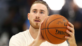 Gordon Hayward injury update: Celtics forward expected to be fully cleared by August | NBA | Sporting News