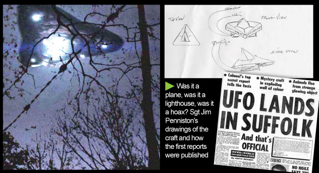 http://s.telegraph.co.uk/graphics/hotspotgraphics/154rendleshamaliens/assets/1198Rendlesham-online-3.jpg
