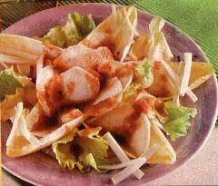 a insalata di acciughe.jpg