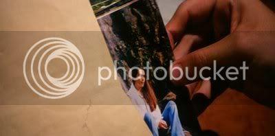 http://i298.photobucket.com/albums/mm253/blogspot_images/Saaya/PDVD_016.jpg