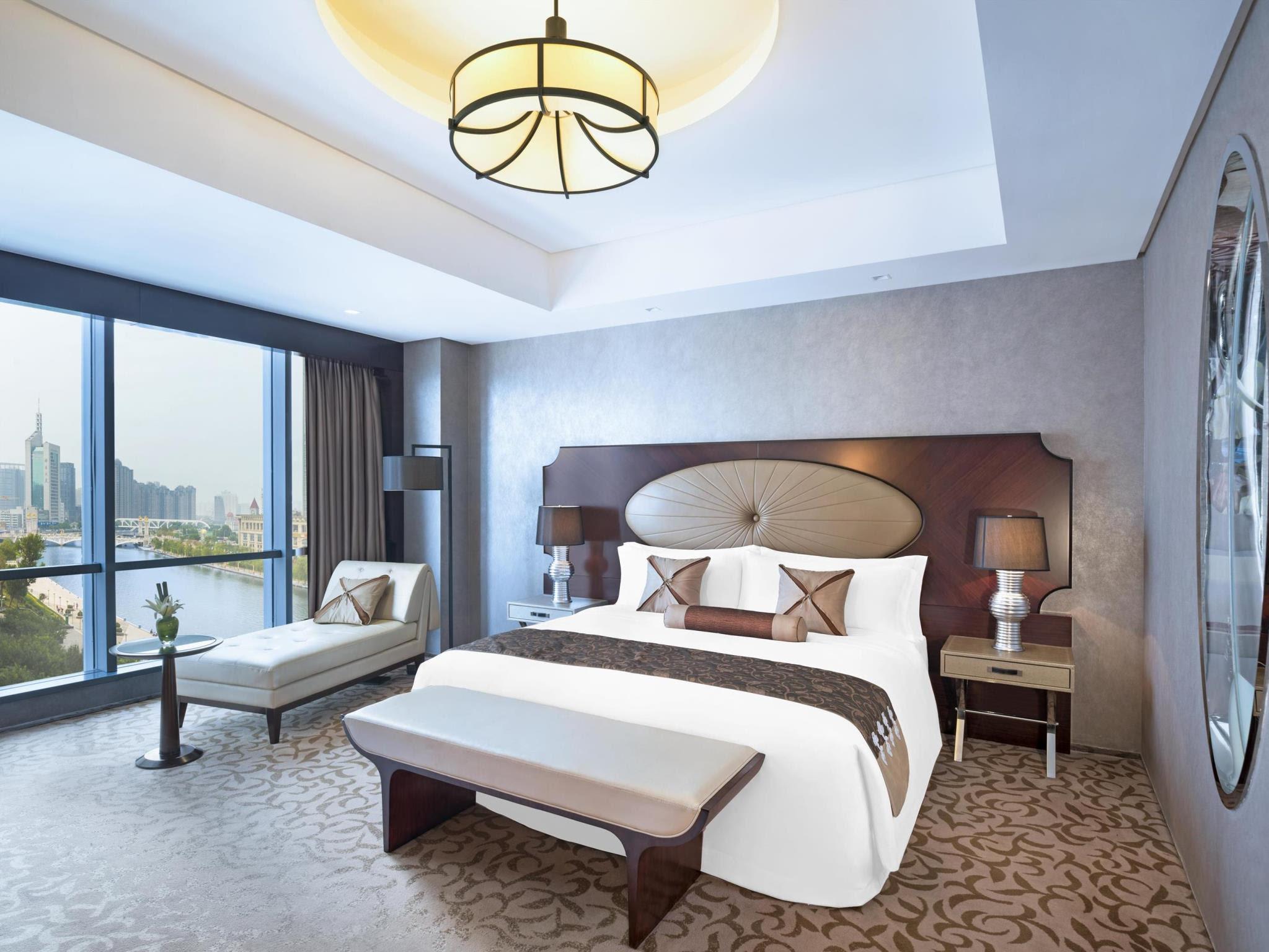 Discount The St. Regis Tianjin