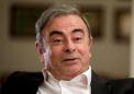 Men accused of helping ex-Nissan boss Carlos Ghosn escape face U.S. extradition hearing