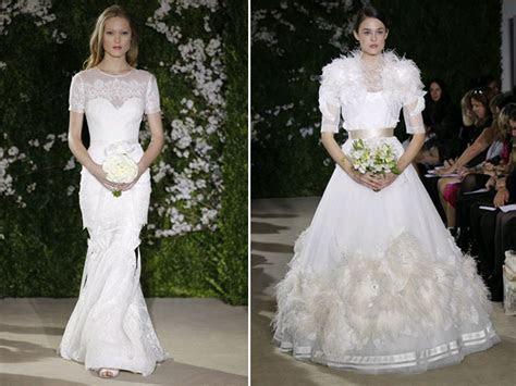 Kate Middleton inspired princess ballgown wedding dress