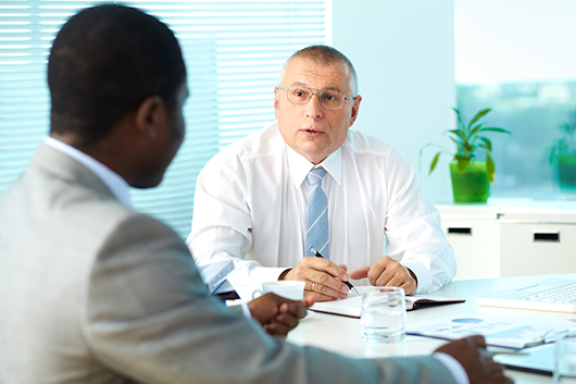 Do I have to allow an employee to record a disciplinary meeting?