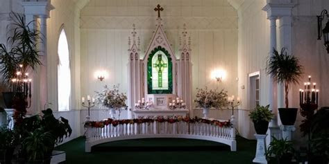Gretna Green Wedding Chapel Weddings   Get Prices for