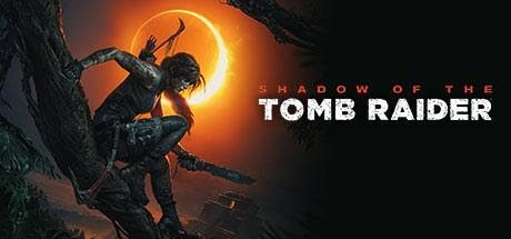 Shadow of the Tomb Raider System Requirements - System Requirements