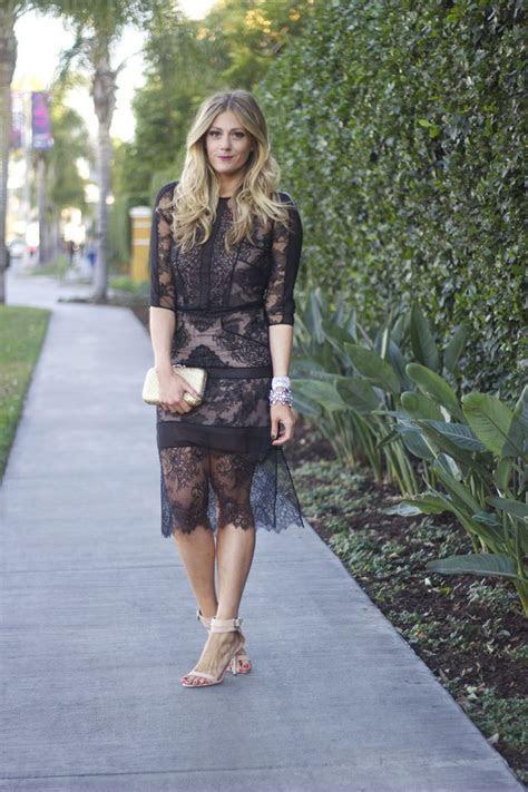 Best 20  Lace Overlay Dress ideas on Pinterest   Girls