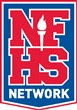 Streaming live and on demand on the NFHS Network