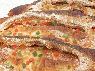 pains aux fruits confits Belpech.jpg