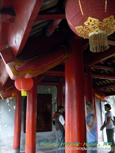 temple of literature 4